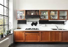custom kitchen cabinet design service westchester county ny