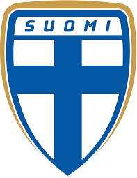 finland national football team
