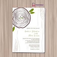 Wedding Invitations Images 211 Best Wedding Invitation Templates Free Images On Pinterest