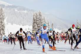 top 10 winter events in the alps onthesnow