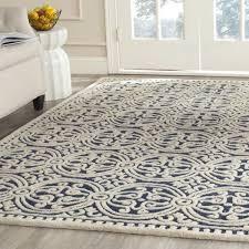 best black friday deals at cambridge rug cambridge rug wuqiang co