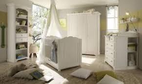kinderzimmer landhausstil babyzimmer in weiss großartige babyzimmer landhausstil weiss am