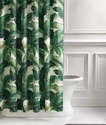Shower Curtains For Guys Shower Curtains For Boy Archives Buldoss Buldoss