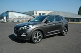 hyundai tucson 2016 sleeping in the car hyundai tucson 2016
