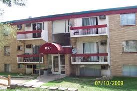 one bedroom apartments in st paul mn cornerstone estates rentals saint paul mn apartments com