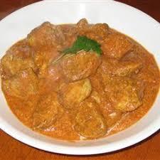 cuisine hindou recettes contenant du garam masala recettes allrecipes québec