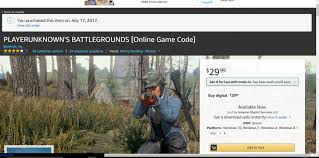 player unknown battlegrounds gift codes free help game code dupluicate general help playerunknown s