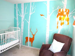 décoration murale chambre bébé decoration murale chambre bebe garcon la d coration murale chambre b
