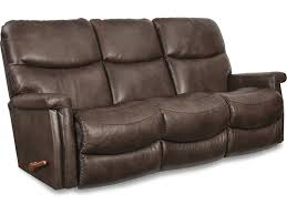 La Z Boy Reclining Sofa La Z Boy Living Room Reclina Way Reclining Sofa 330729