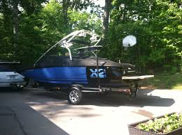 mastercraft x2 2006 for sale for 30 000 boats from usa com