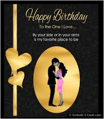 birthday ecards for him free birthday cards sweetheart e cards