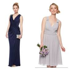 wednesday dress wedding wednesday high bridesmaid dresses trendy