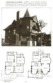 minnesota house plans minnesota house plans creative design 14 small mn tiny house
