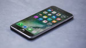 Iphone by Iphone 7 Plus Review Techradar