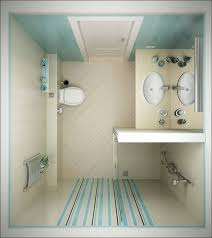 Bathroom Design Small Spaces Colors 61 Best Tiny Small Awkward Itty Bitty Bathroom Ideas Images On