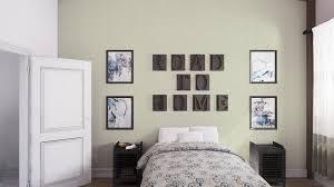 buy orla kiely 110424 scribble wallpaper orla kiely fashion