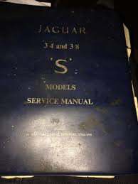 jaguar s type for sale classic cars for sale uk