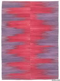 new contemporary kilim rugs kilim rugs overdyed vintage rugs