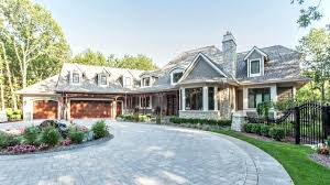 french style homes decoration french style home design exteriors exciting homes