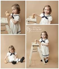 tiny 2 anja at two minneapolis child photographer u003e minneapolis st