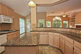 pickled oak kitchen cabinets pickled oak kitchen cabinets kitchens house and faucet