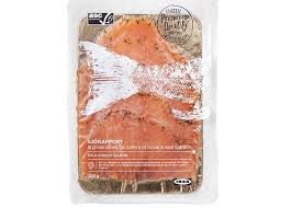 financement cuisine ikea ikea s best kept secret its affordable sustainable salmon