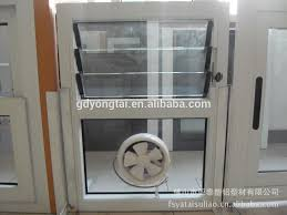 Bathroom Window Exhaust Fan Exhaust Fans Are Us Let Us Install
