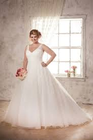 wedding dress glasgow amazing plus size wedding dress designers stocked in scotland