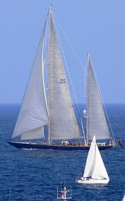boats sport boats sport yachts cruising yachts monterey boats 98 best sailboats monohull images on pinterest boats scenery