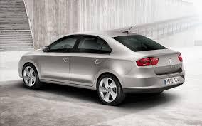 white lexus of toledo seat toledo 2013 widescreen exotic car wallpapers 08 of 24