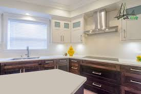elegant kitchen cabinets san project awesome kitchen cabinets san