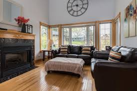 home interior sales representatives 72279 cliffside dr bluewater ontario n0m1l0 u2013 krys u0026 holly barch
