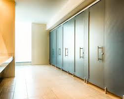 Commercial Restroom Partitions Ironwood Manufacturing Solid Surface Restroom Partition
