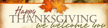 community wide thanksgiving service waller baptist church