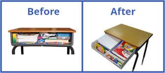 Desk Scanner Organizer Bold Design Neat Desk Organizer Document Scanner Showdown Neatdesk