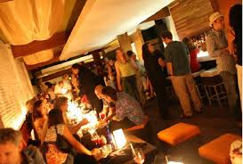 17 best bar lounges images on pinterest bar lounge lounges and