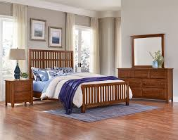 Photo Of Bedrooms First Columbus Oh United States Hancock Park - Youth bedroom furniture columbus ohio