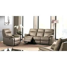 canapé cuir tissu canape cuir fauteuil fauteuil de salon en cuir ensemble canapes