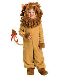 2t Halloween Costumes Boy Lion Costume Kids U003e U003e Animal Costumes U003e U003e Lion