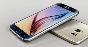 update t mobile galaxy s6 sm g920t to android 5 1 1 lollipop