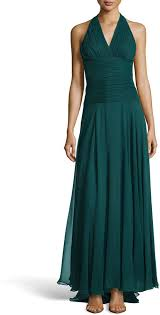 19 long mother of the bride dresses you u0027ll want to borrow for