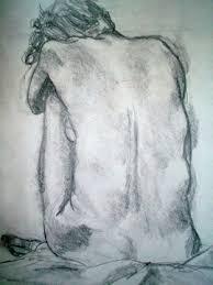 the human figure art for kids