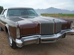 chrysler car classic chrysler for sale on classiccars com