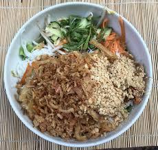 cuisine vietnamienne file cuisine vietnamienne à lyon mai 2017 3 jpg wikimedia commons