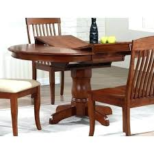 42 inch wooden table legs 42 inch table legs awesome inch round pedestal table huge tear drop