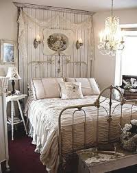 delicate shabby chic bedroom decor ideas shelterness for first