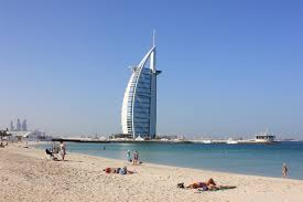 burj al arab images burj al arab and jumeirah open beach park andy in oman