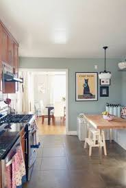 Honey Oak Kitchen Cabinets Wall Color Ziemlich Honey Oak Kitchen Cabinets Brawny And Beautiful Don U0027t