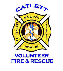 fauquier county fire u0026 rescue volunteer