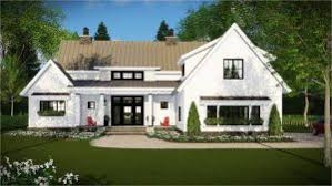 new farmhouse plans new farmhouse plans for 2018 the house designers